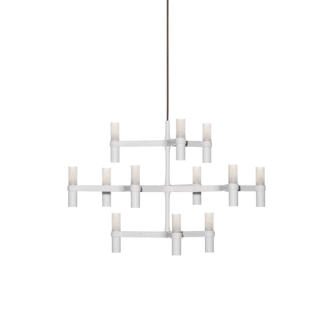 Crown Minor Pendant Light