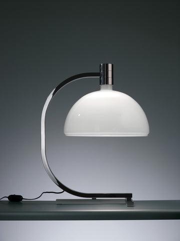AS1C Table Lamp