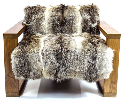 Caribou Chair