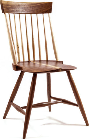 Berkshire Handmade Dining Chair