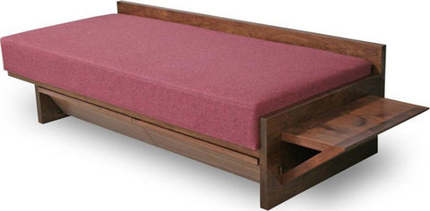 Lagan Daybed
