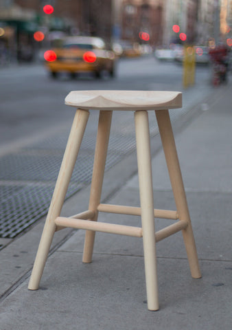Merlin Bar Stool
