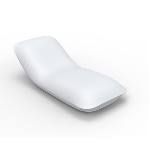 Pillow Sun Chaise