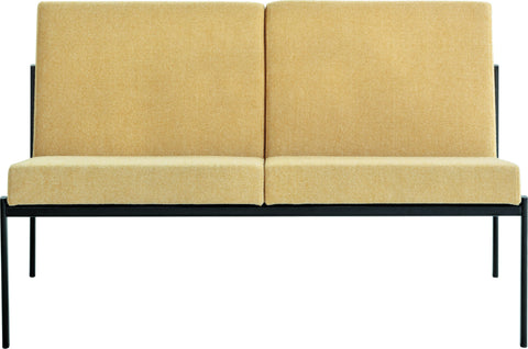 Kiki Sofa - 2 Seater