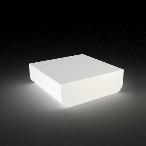 Ulm Illuminated Coffee Table