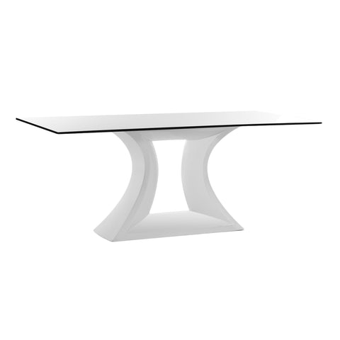 Rest Table with HPL Top
