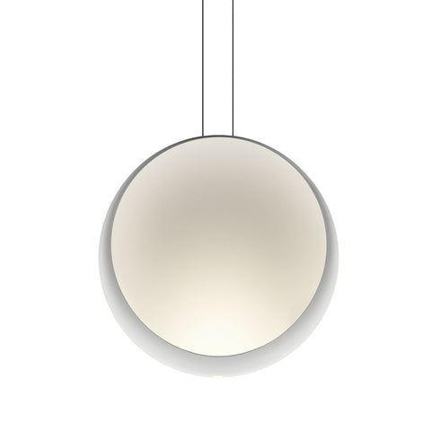Comos Moon Pendant Light