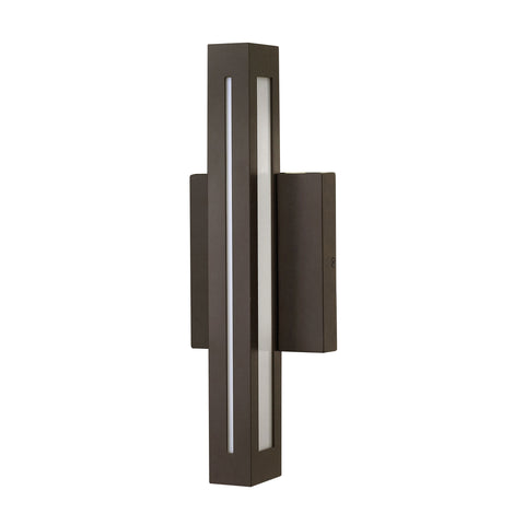 Vue Outdoor Wall Light