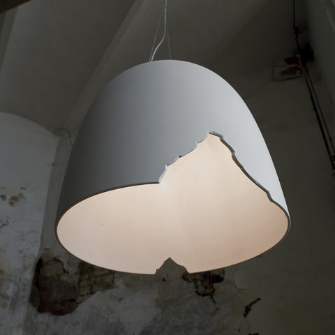 Crash Pendant Light