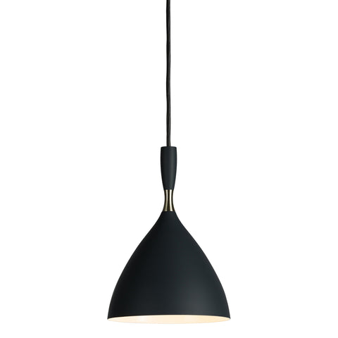 Dokka Pendant Light