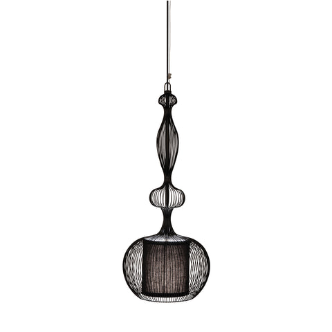 Imperatrice Pendant Light