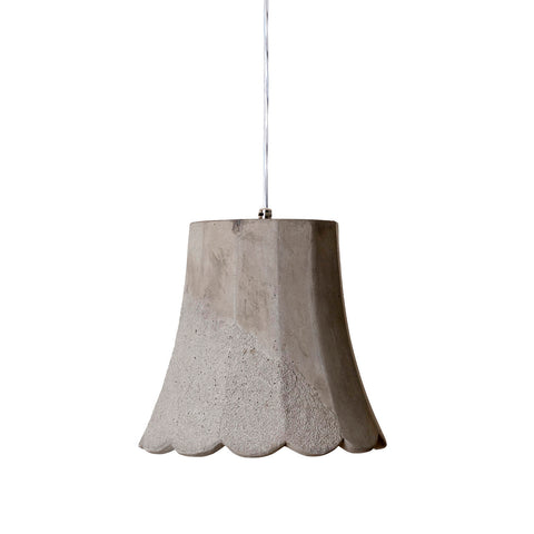 Settenani Mammol Pendant Light