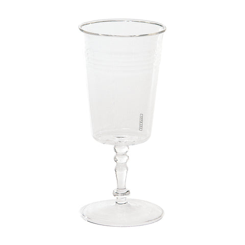 Wine Glass (Set of 6)