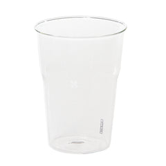 MD931 Set Of 2 Brunner Multiglass Drinking Glass