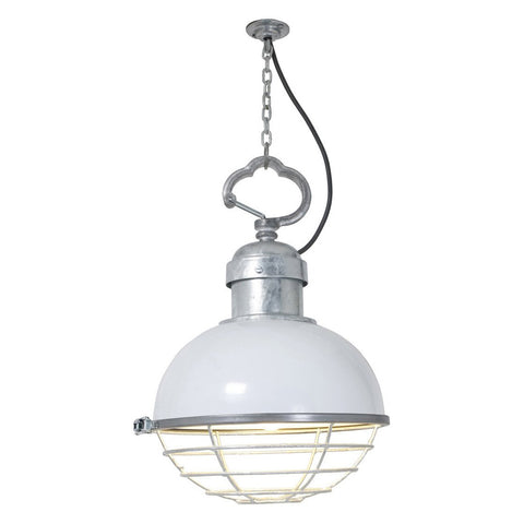 Oceanic Pendant Light