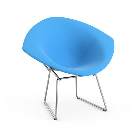 Bertoia Child's Diamond Chair with Full Cover