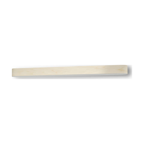 I-Club Slim Wall Sconce