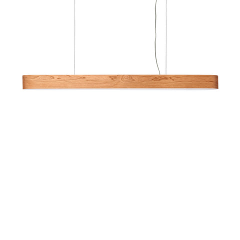 I-Club Slim Suspension Light