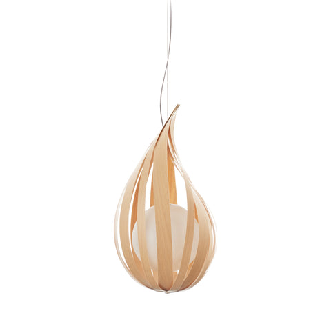 Raindrop Suspension Light