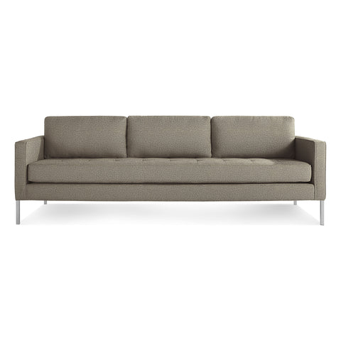 Paramount Large Sofa