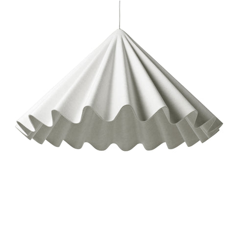 Dancing Pendant Light