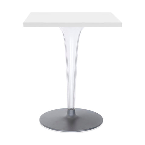 TopTop for Dr. YES Square Table