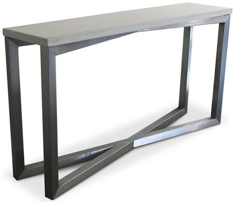 Gooding Console Table