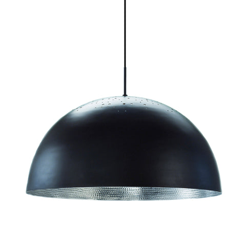 Shade Pendant Lamp