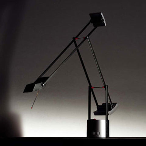 Tizio Micro Table Lamp