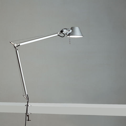 Tolomeo 9 Inch Classic Table Lamp
