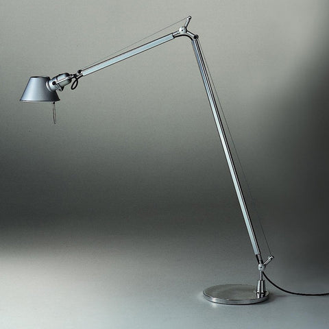Reading Floor Lamps