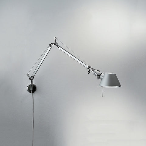 Tolomeo Classic Mini Wall Light