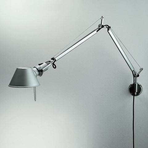 Tolomeo Micro Wall Light