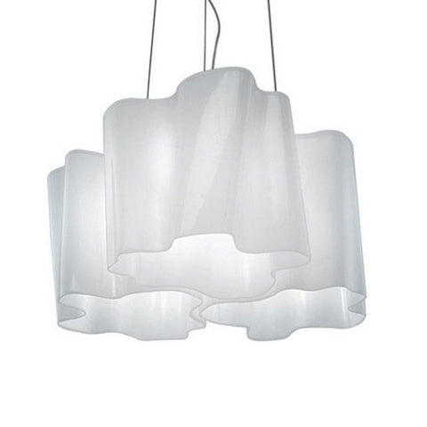 Logico Triple Nested Suspension Light