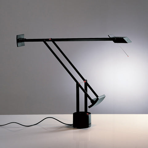 Tizio 35 Table Lamp