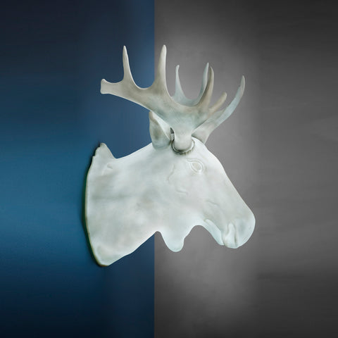 Moo Wall Light
