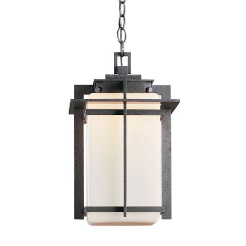 Tourou Large Outdoor Ceiling Fixture