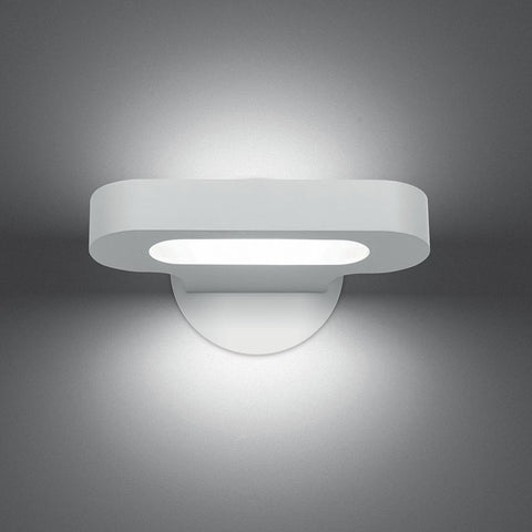 Talo Mini Wall Light
