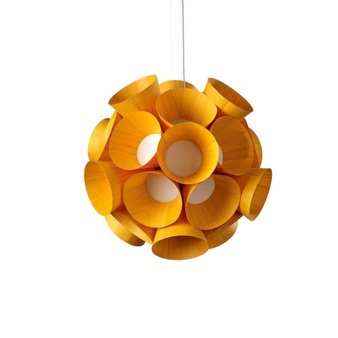 Dandelion LED Suspension Light