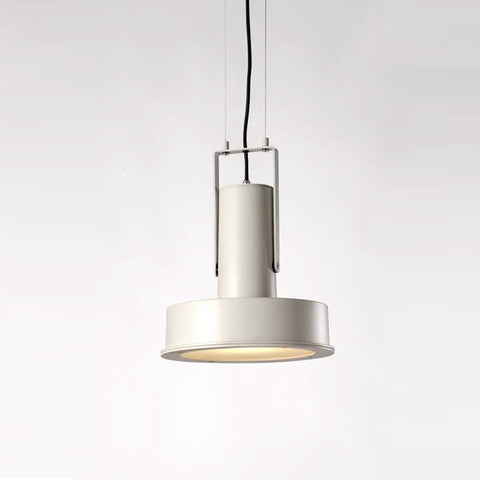 Arne Domus Indoor/Outdoor Pendant Light