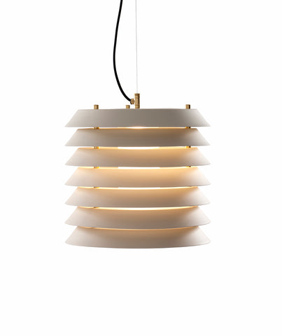 Maija 15/30 LED Pendant Light