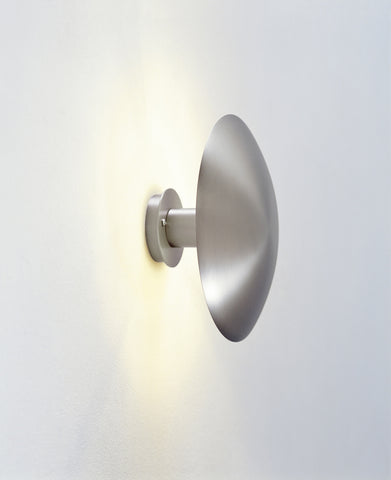 Disco LED Wall Light