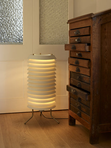 Maija 30 LED Floor Lamp