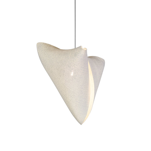 Ballet Elance Pendant Light