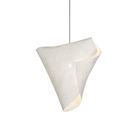Ballet Releve Pendant Light