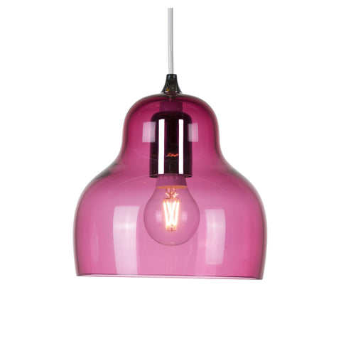 Jelly 22 Pendant Light