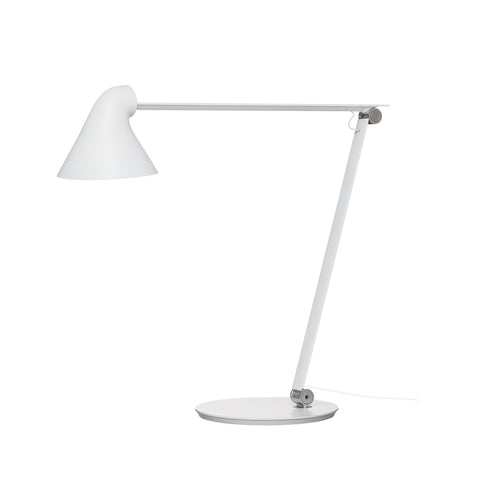 NJP Table Lamp