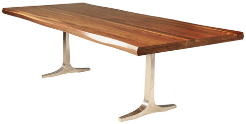 Apollo Rectangular Dining Table