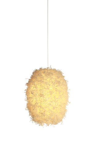 Heaven Up Pendant Light