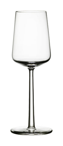 Essence Wine Glasses (Set of 4)